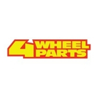 Shop 4 Wheel Parts Deals Now!