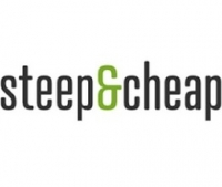 Shop SteepandCheap.com Deals Now!