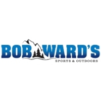 Visit Bob Wards Now!