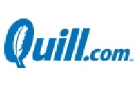 Shop Quill Deals Now!