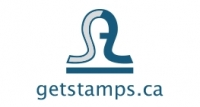 Visit Getstamps Now!