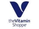 Visit Vitamin Shoppe Now!