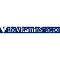 See Vitamin Shoppe Coupons and Deals