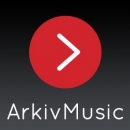 Visit ArkivMusic Now!
