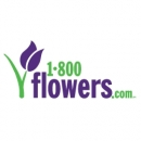 Visit 1800flowers Now!