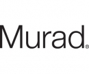 Visit Murad Skin Care Now!