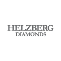 Visit Helzberg Diamonds Now!