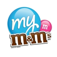 Shop My M&M's Deals Now!
