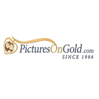 Shop PicturesOnGold Deals Now!