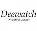 Visit Deewatch Now!
