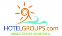 Visit Hotel Group Reservations Now!