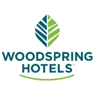 Visit WoodSpring Hotels Now!