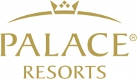 Visit Palace Resorts Now!