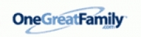 Visit OneGreatFamily Now!