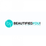 Beautified You
