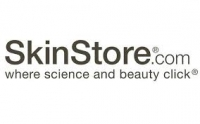Shop SkinStore Deals Now!