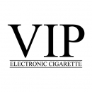 Visit VIP Electronic Cigarette Now!