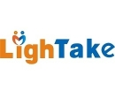 Visit Lightake.com Now!