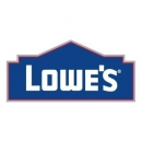 Visit Lowe's Canada Now!