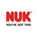 Visit Nuk-USA Now!