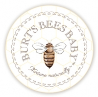 Visit Burts Bees Baby Now!