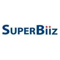 Shop Super Biiz Deals Now!