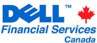 Visit Dell Financial Services CA Now!