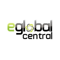 Shop eGlobal Central Deals Now!