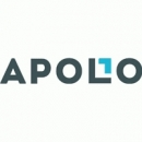 Visit TheApolloBox.com Now!