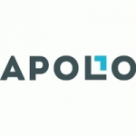 TheApolloBox.com