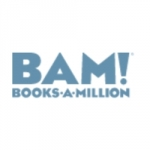 Booksamillion.com