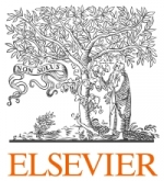 Elsevier Publishing