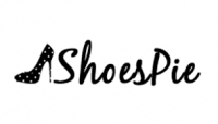 Visit Shoespie.com Now!