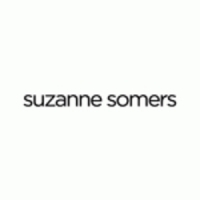 Shop Suzanne Somers Deals Now!