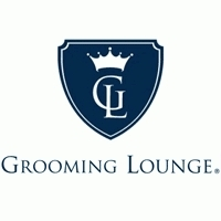 Visit Grooming Lounge Now!