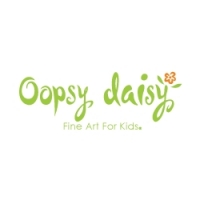 Shop Oopsy Daisy Deals Now!