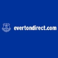 Visit Everton Direct now!