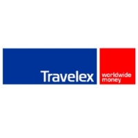 Visit Travelex Currency Now!