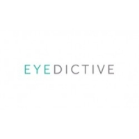 Visit Eyedictive now!