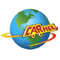 Visit Carmel Limo now!