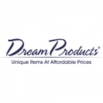 Dream Products Catalog