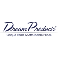 Visit Dream Products Catalog now!