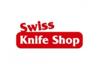 Visit Swiss Knife Shop now!
