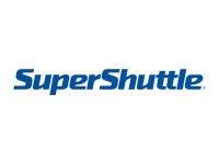 Visit SuperShuttle Paris now!