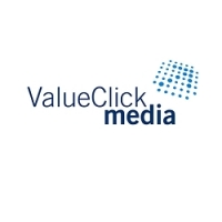 Visit ValueClick Promotions UK now!