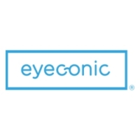 Shop Eyeconic Deals Now!
