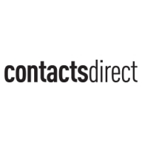 Shop ContactsDirect Deals Now!