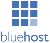 Visit Blue Host now!