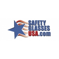 Visit Safety Glasses USA now!