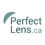 PerfectLens